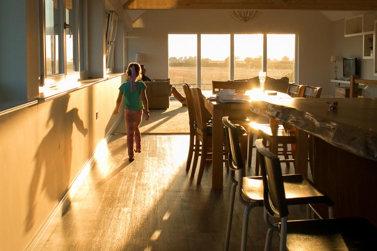 Vicki Hull - Documentary Family Photography